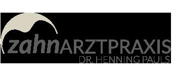 Zahnarztpraxis Dr. Henning Pauls